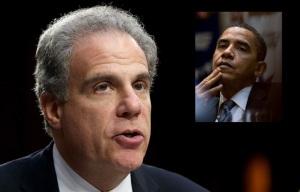 horowitz-w-obama