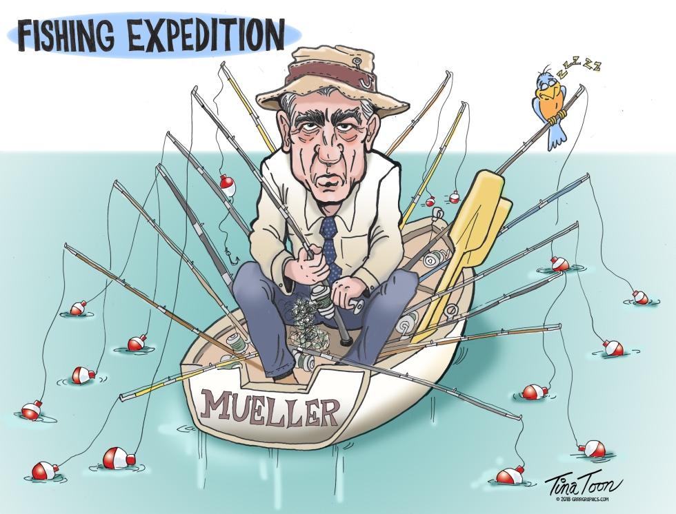 mueller-fishing-Mueller
