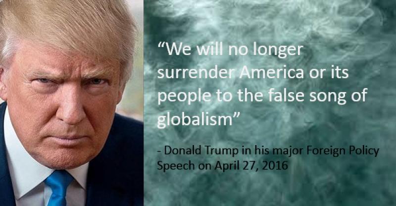 pro-trump-globalism.png