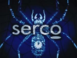 Tentacles of SERCO Strangle America