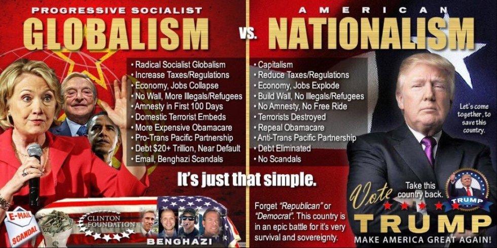 trump-hillary-global-national