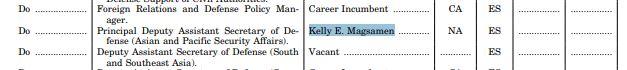 Kelly Magsamen 3