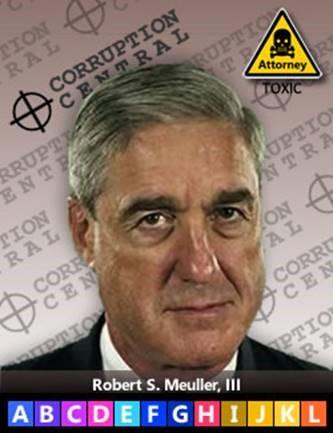 Mueller AFI pix