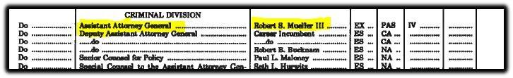 Mueller SES dates