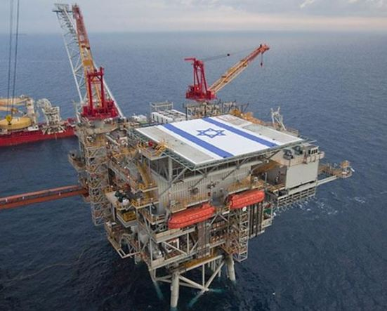 Noble oil.JPG