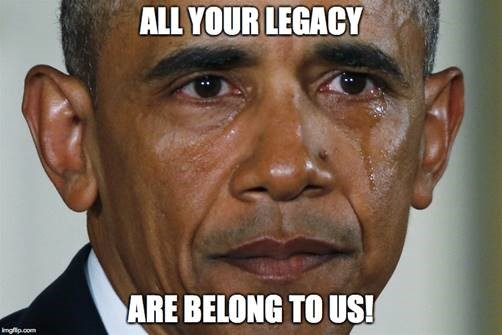 obama legacy pix