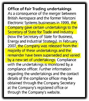 office of fair trading.jpg