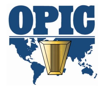 opic and ses