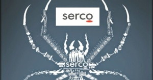 EXPOSED: All the Queen's Agents and Corporations that Control the World Profile_sercospider1