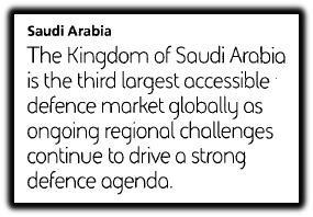 Saudi Arabia 2