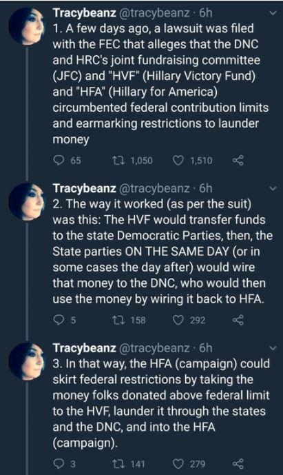 Tracybeanz.JPG