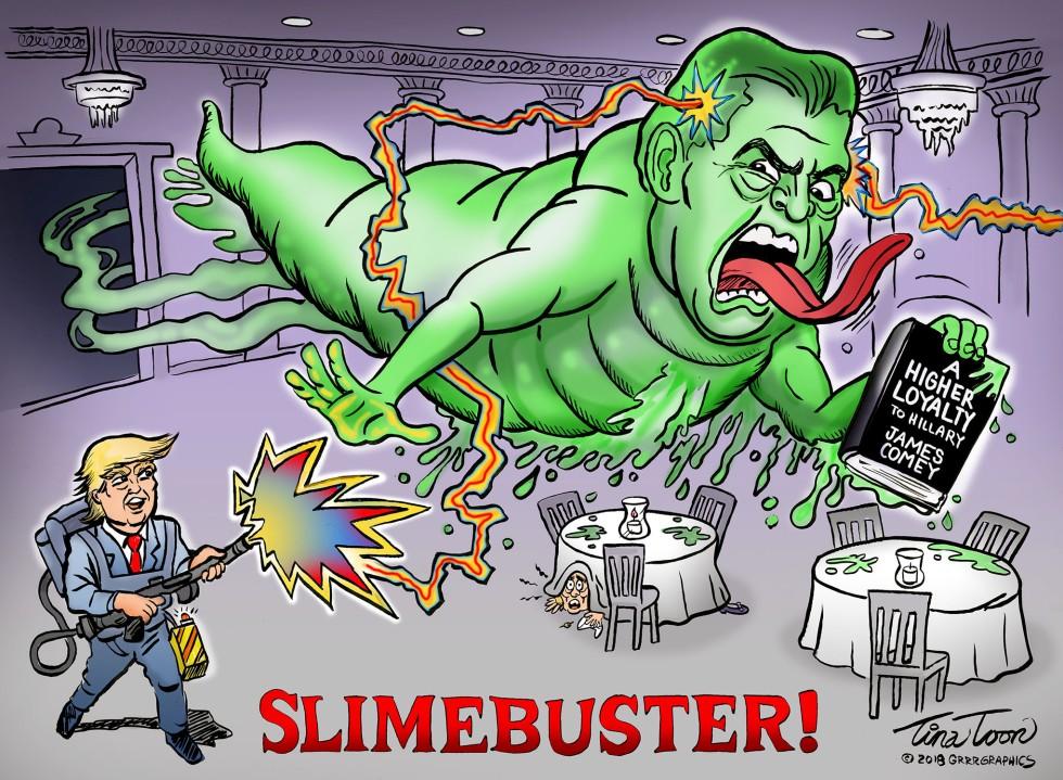 trump_slimebuster_garrison