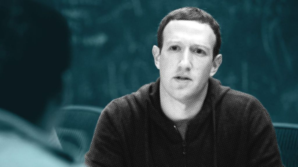 Arrest Mark Zukerberg-Rockefeller - Facebook Commits Crimes Against the State Zuckerberg-grey-scale