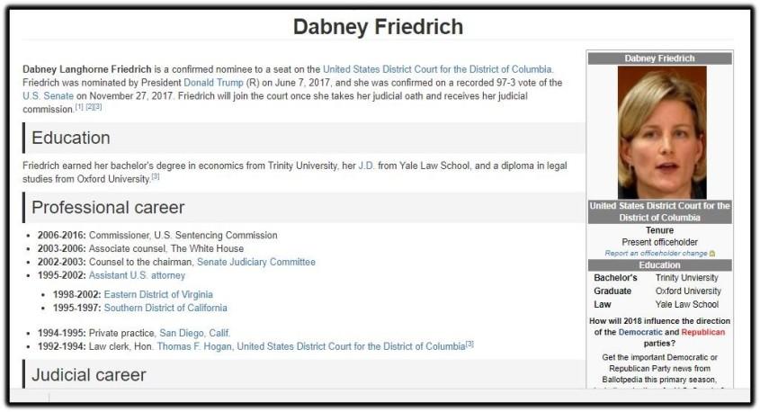 dabney 2
