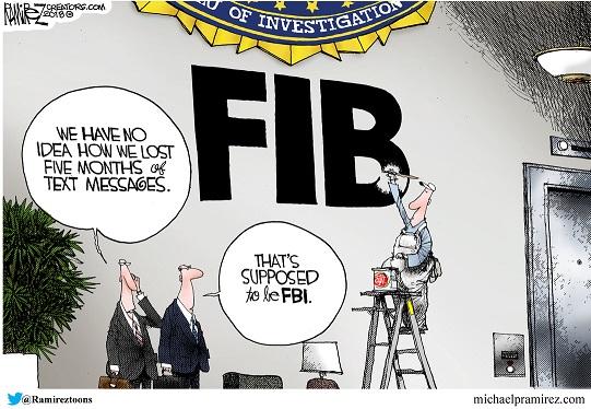 fbi-as-fib