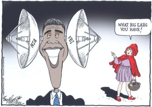 nsa-fbi-obama-spying
