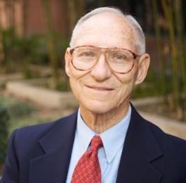 Paul Kaminsky