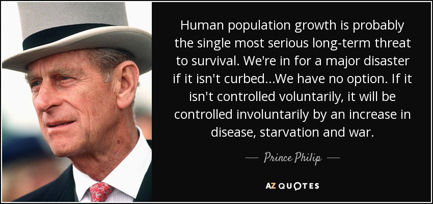 Prince philip on depopulation.jpg