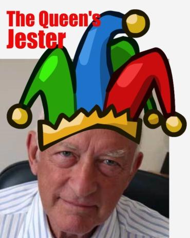 Queen Jester.jpg