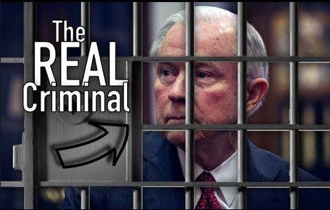 Sessions criminal