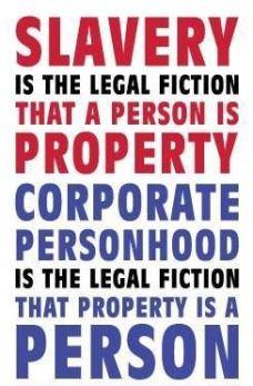 slavery legal fiction.JPG