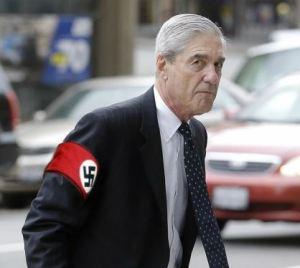 SS Mueller