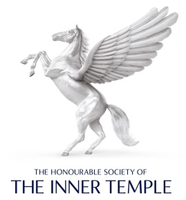 the_inner_temple_logo