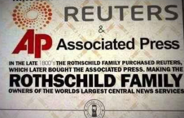 reuters-rothschild.jpg