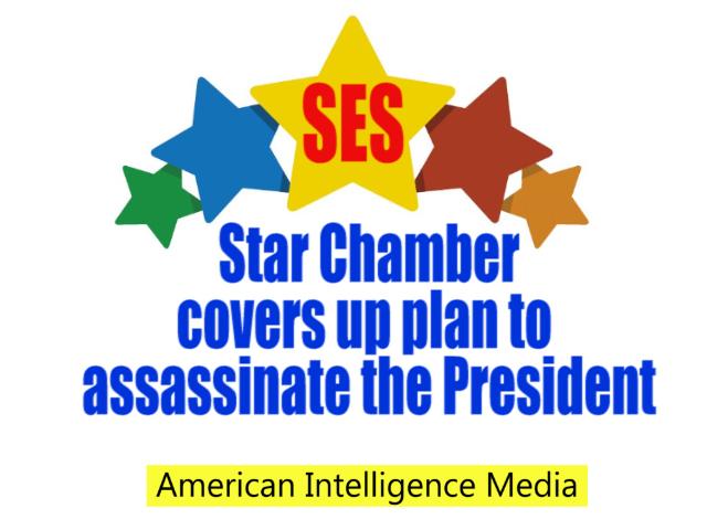SES Star chamber