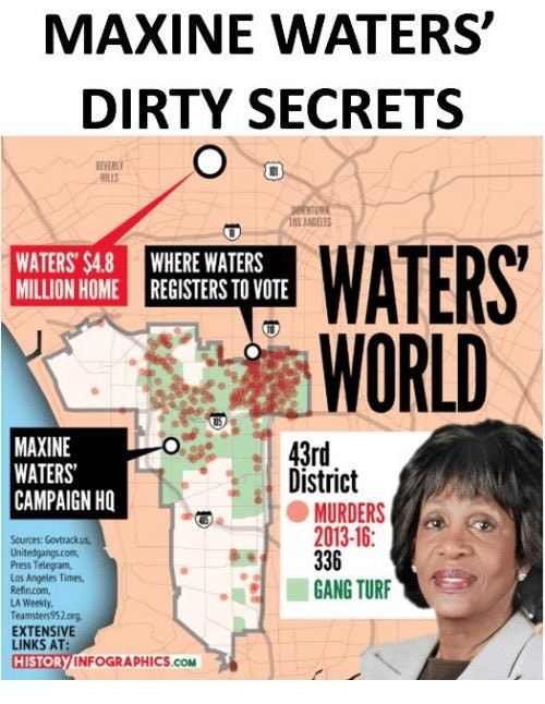 https://aim4truthblog.files.wordpress.com/2018/06/waters-district.jpg?w=541&h=698