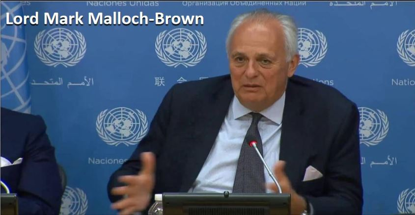 Malloch Brown 13.JPG