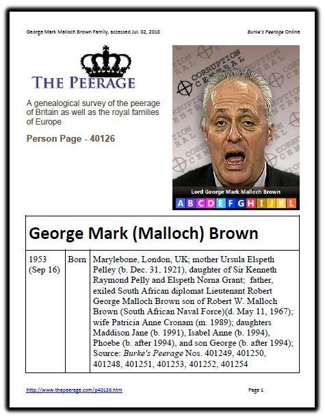 Malloch Brown 5