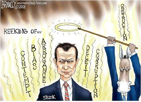 https://aim4truthblog.files.wordpress.com/2018/07/peter-strzok-branco.jpg