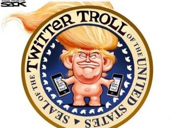 twitter-troll