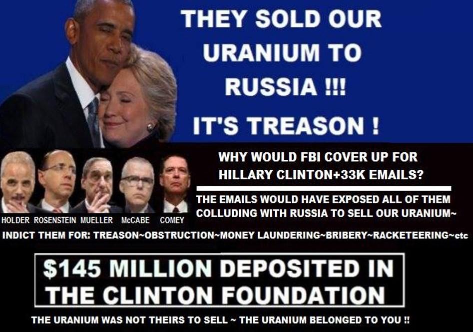 Uranium One poster.jpg