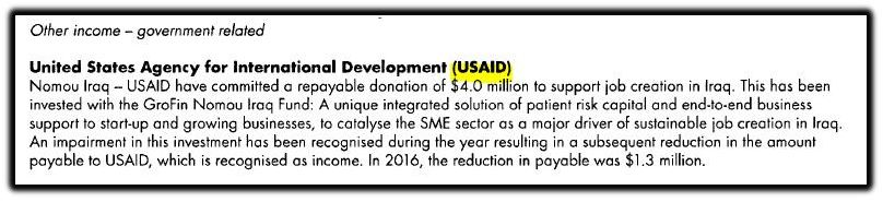 USAID chart.JPG