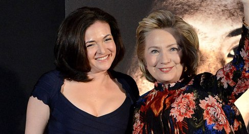 Clinton sanberg.jpg