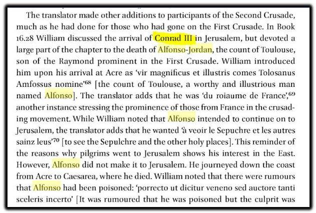 Conrad III 1