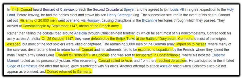 Conrad III 2