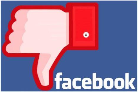 Facebook thumbs down red.JPG