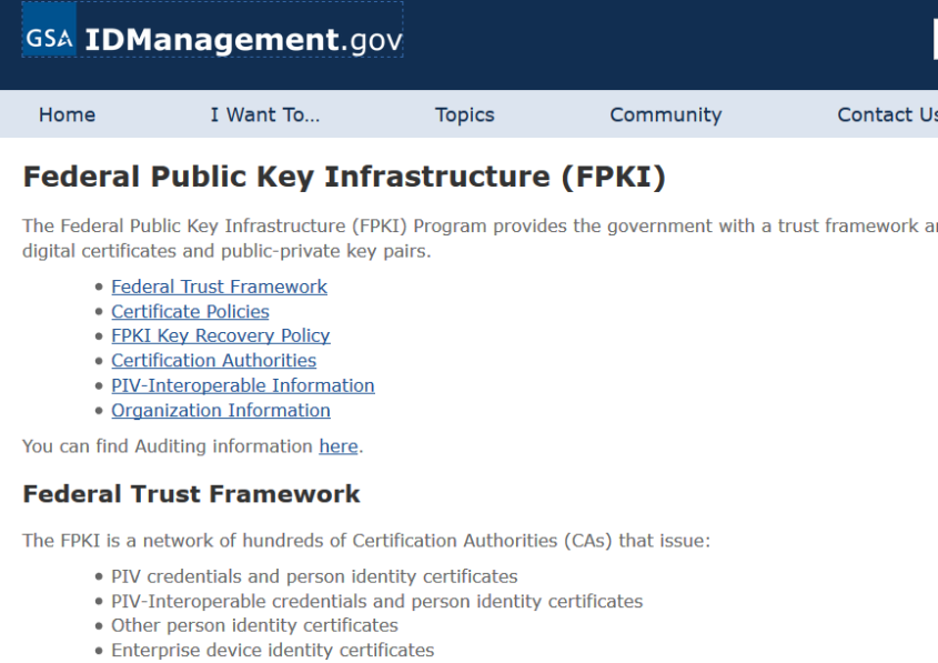 federal public key structure.png