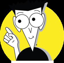 For_Dummies-logo