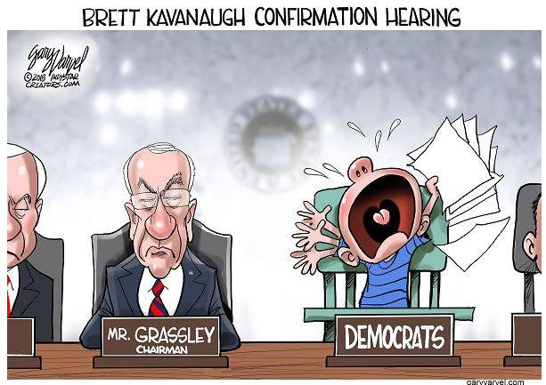 Kavanaugh hearings.JPG