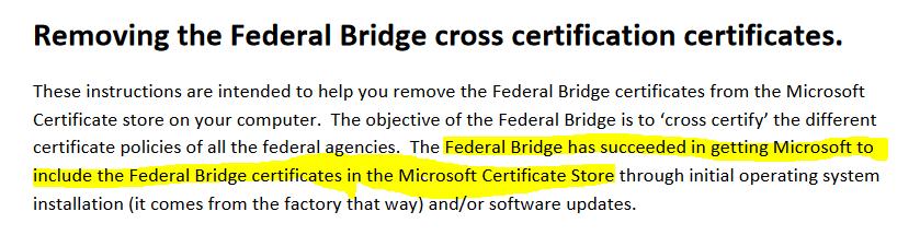 removing federal bridge.png