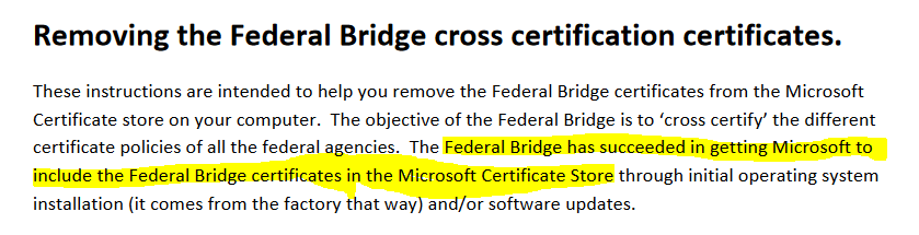 removing federal bridge.png