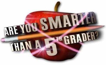 smarter than a fifth grader.JPG