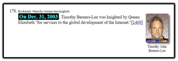 Berners-Lee
