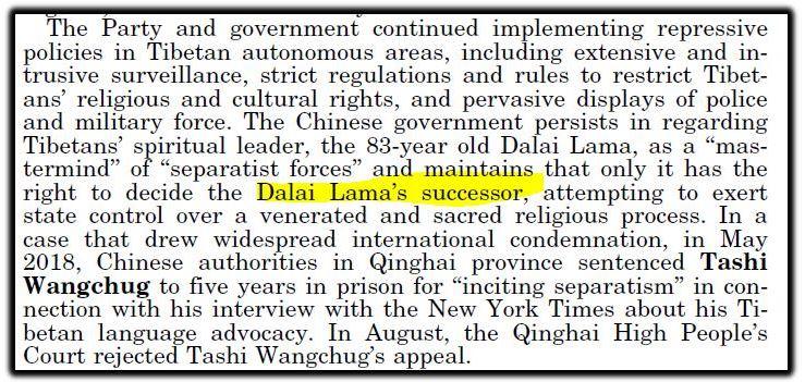 China aggression 10
