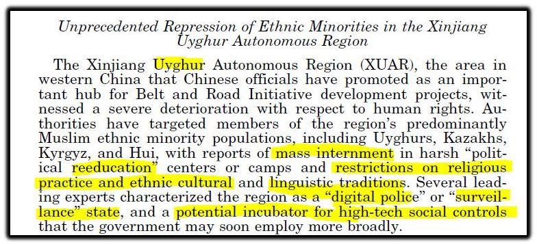 China aggression 12