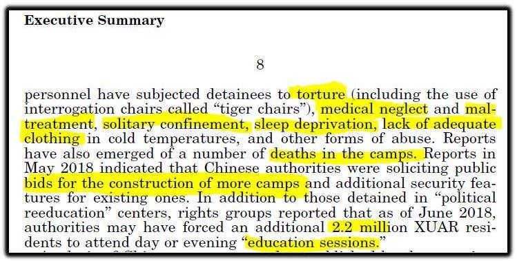 China aggression 14